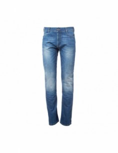 Jeans gins