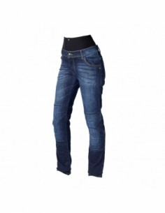 Jeans donna stone